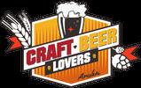 Craft Beer Lovers Aruba