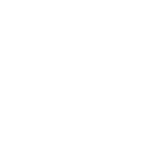 delivery-white.png