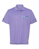 JS Polo - Purple