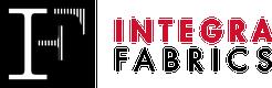 Interga Fabrics