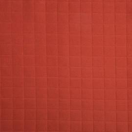 Milan Square-Dyed Brick