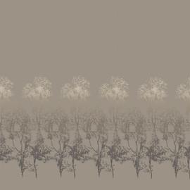 Arbor Acorn