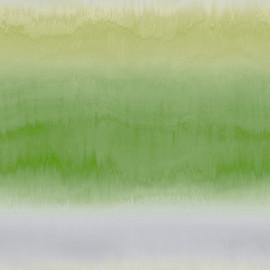 Dreamy Key Lime