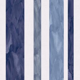 Abe Blue Daze