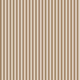 Banjo Stripe Khaki