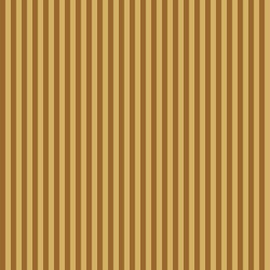 Banjo Stripe Straw