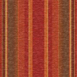Bramlett Stripe Cayenne