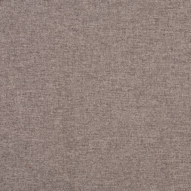 Corley Taupe