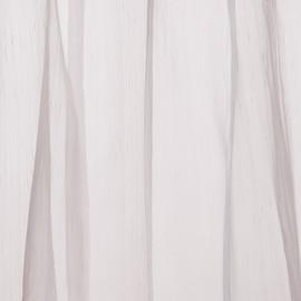 Friction White