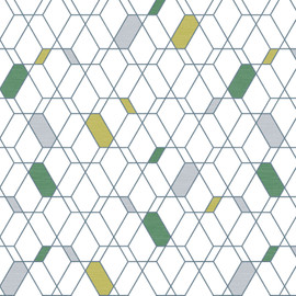 Grid Dill- 3Pass