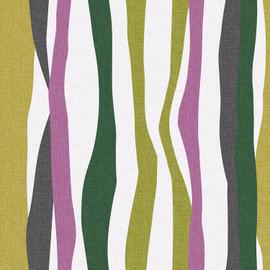 Lucienne Stripe 2005