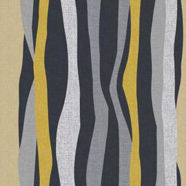 Lucienne Stripe 2007