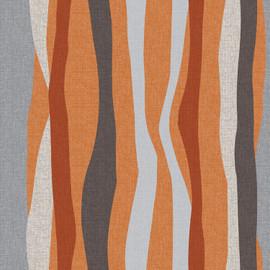 Lucienne Stripe 2008