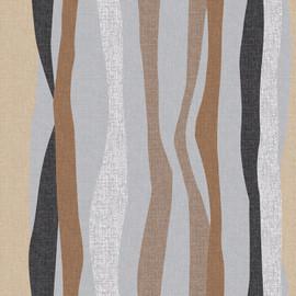 Lucienne Stripe 2014