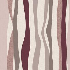Lucienne Stripe 2015