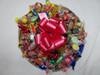 Assorted Hard Candy - Medium
