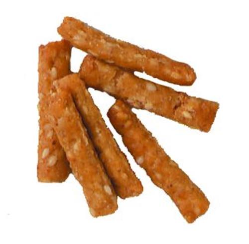 Salted Sesame Sticks