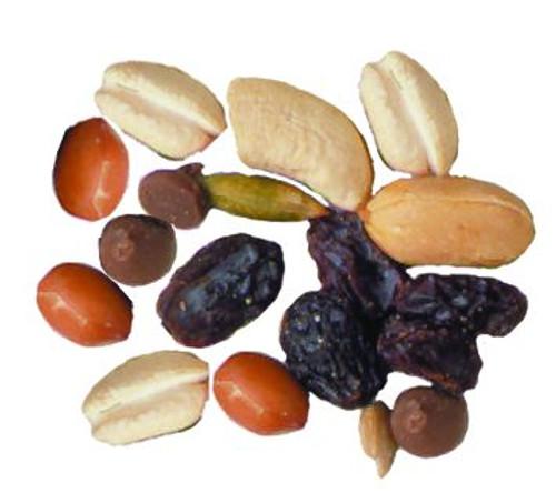 Sweet & Salty Mix (Peanuts, Raisins, Sunflower Seeds, Dates, Pepitas, Almonds, Pecans)