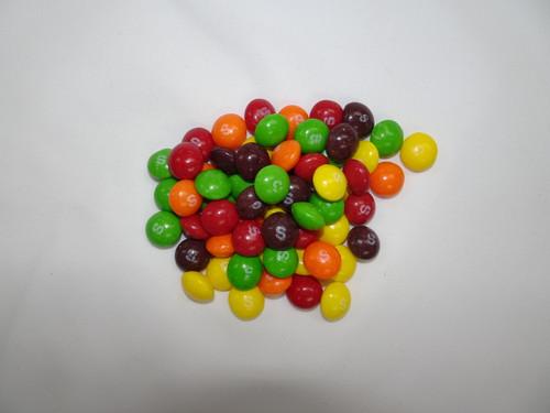 Skittles original 54 oz