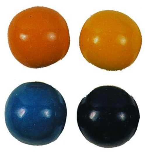 Larqe Gum Ball (850 ct.)