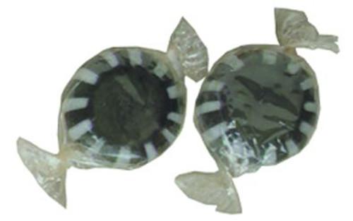 Licorice Pinwheels