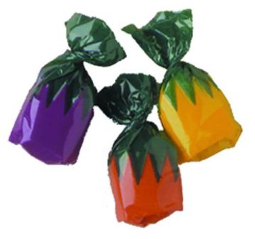 Assorted Fruit BonBons