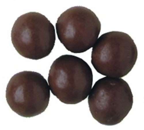 Malted Chocolate  Balls