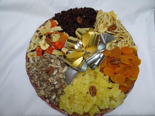 All Fruit Basket - Medium