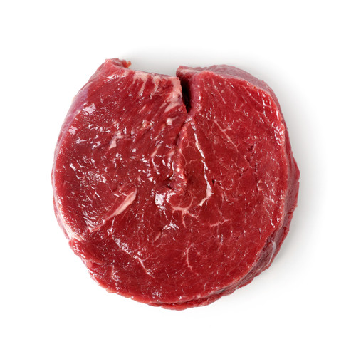 AAA Beef Tenderloin Steak