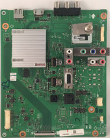 Sharp Main Board DKEYMF905FM04