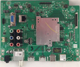Philips Main Board A4DP2MMA-001