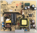 Digitrex Power Supply HKL-240101-B