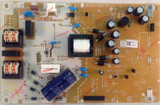 Philips Power Supply A31F2MPW-001 for 29PFL4908/F7, 32PFL4508/F7, 32PFL4508/F8