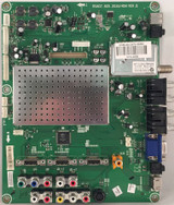 Proscan Main Board 123797