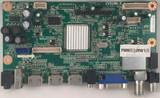Westinghouse Main Board 27H1316A