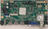 Westinghouse Main Board 29H1641A