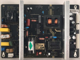 Westinghouse Power Supply MLT333
