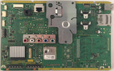 Panasonic Main Board TXN/A1SDUUS