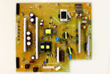 Panasonic N0AE6KK00015 Power Supply