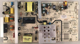 Apex LD4077M Power Supply LK-PI400107A (CQC04001011196)