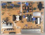 Samsung BN44-00810A Power Supply