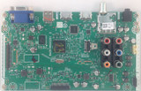 Philips Main Board FTVPARTS-1003