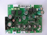 Vizio 3646-0032-0137 (0171-2871-0181) Audio Board for GV46LFHDTV20A