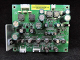 Vizio 3647-0012-0137 (0171-2871-0124) Audio Board for GV47LFHDTV10A