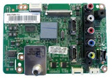 Samsung BN94-07925H Main Board for UN32EH4003FXZA