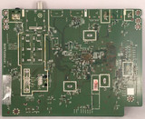Magnavox A4D2CUH Main Board for 40MV324X/F7