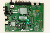 Sharp LC-48LE551U Main Board 9LE364800520395