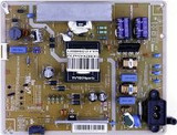 Samsung BN44-00769C Power Supply LED Board for UN40H5203AFXZA, UN39H5204AFXZA, UN40H5201AFXZA, UN40H5003AFXZA