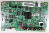 Samsung BN94-08110A Main Board for UN40H5203AFXZA