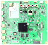 LG EBU62409616 Main Board for 42LB5800-UG